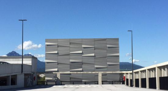 Salzburger Landesklinikum